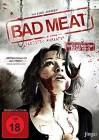Bad Meat - Sadistic Maneater *** Horror *** NEU/OVP *