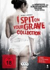 I spit on your grave - Collection