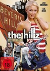 The Hillz - Sex & Drugs bei mir Zuhause * Paris Hilton * NEU