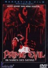 Prime Evil - Im Namen des Satans (X)