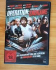 Operation: Endgame - Extended Cut - DVD
