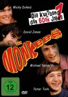 The Monkees [TV-Serie] - DVD  (X)
