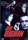 Die Diebin (uncut) BuchBox DVD     (X)