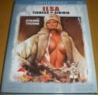 Ilsa - Die Tigerin kleine Hartbox Cover B Blu-ray
