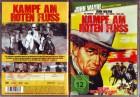Kampf am roten Fluss / DVD NEU OVP uncut John Wayne