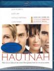 HAUTNAH Blu-ray - Julia Roberts Jude Law Natalie Portman