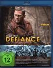 DEFIANCE Blu-ray - Top Krieg Thriller Daniel Craig