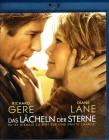 DAS LÄCHELN DER STERNE Blu-ray - Richard Gere Diane Lane