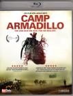 CAMP ARMADILLO Blu-ray - Afghanistan Krieg Doku ajusDänemark