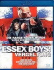 ESSEX BOYS : VERGELTUNG Blu-ray - Briten Action Thriller