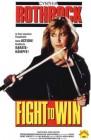 Fight to Win - gr. Hartbox Inked DVD NEU/OVP
