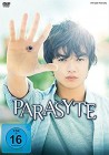 PARASYTE - Japan/Asia/Trash/Splatter - Deutsch - DVD