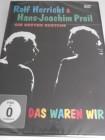 Rolf Herricht & Hans Joachim Preil - Das waren wir - Sketche