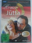 Romeo & Jutta - Stasi Agent Wolfgang Sumph - Sekretärin
