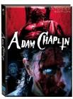 mediabook  Adam Chaplin - Ext. Ed  NewArt #007/500