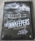 The Innkeepers - Hotel des Schreckens - DVD