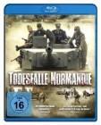Todesfalle Normandie [Blu-ray]    (X)
