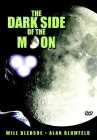 The Dark Side of the Moon - DVD  (X)