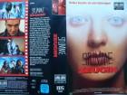 Stumme Zeugin ... Marina Sudina, Fay Ripley ...  VHS !!!