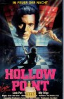 Hollow Point (27139)