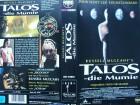 Talos - die Mumie ... Jason Scott Lee, Louise Lombard