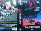 Bats - Fliegende Teufel ... Lou Diamond Phillips, Dina Meyer