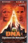 DNA - Experiment des Wahnsinns (27141