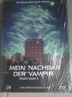 Mein Nachbar der Vampir - Fright Night 2 - Mediabook