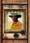 Django - Tag der Abrechnung - DVD    (X)