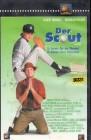 Der Scout (27143)