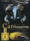 CAR NAPPING DER KULTSTREIFEN !   (X)
