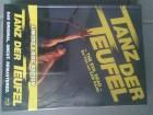 Tanz der Teufel - Mediabook - Cover C - OVP & Uncut
