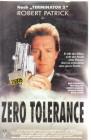 Zero Tolerance (27140)