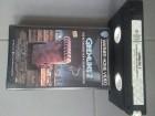Gremlins 2  (Warner Großbox)