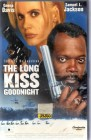 The Long Kiss Goodnight (27132)