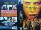 Vampires : Los Muertos ... Jon Bon Jovi, Natasha Wagner