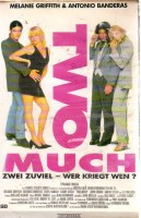 Too Much (27130)