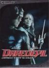 Daredevil - Director's Cut - Century³ Cinedition