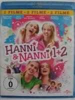Hanni & Nanni Sammlung 1 + 2 - Schöneberger, Ferch, Pocher