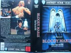 Bloody Marie ... Anne Parillaud, Robert Loggia  ... VHS !!!