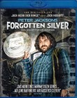 FORGOTTEN SILVER Blu-ray - super Pseudo Doku Peter Jackson