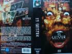 13 Geister ... F. Murray Abraham, Tony Shaloub  ... VHS !!!