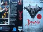 Bram Stoker´s Dracula ... Gary Oldman, Keanu Reeves ..  VHS