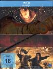 KAMUI - THE LAST NINJA Blu-ray - Japan Asia Action
