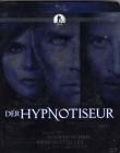 DER HYPNOTISEUR Blu-ray - starker Thriller aus Schweden