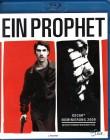 EIN PROPHET Blu-ray - ganz grosses Kino!