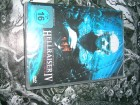 HELLRAISER IV BLOODLINE DVD EDITION NEU OVP