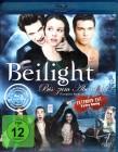 BEILIGHT Biss zum Abendbrot Blu-ray Fantasy Twilight Parodie
