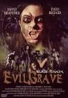 Evil Grave - Curse of the Maya (NEU) ab 1€