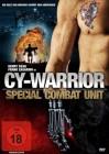 Cy-Warrior - Special Combat Unit  (NEU) ab 1€